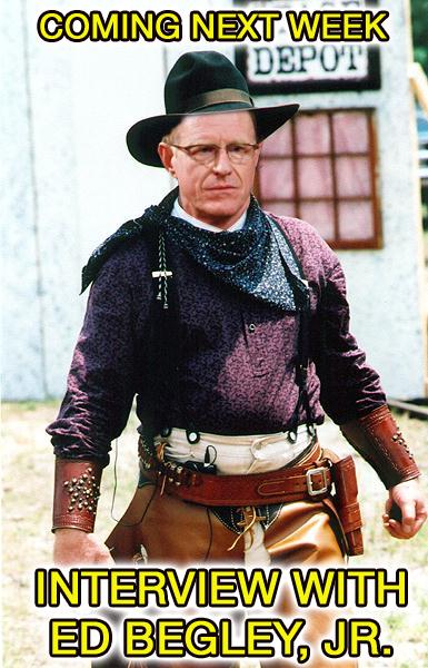 Begley-gunslinger