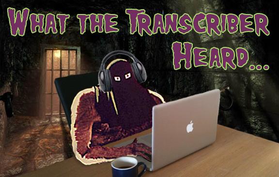 Transriber4