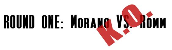 morano_vs_romm