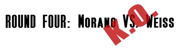 morano_vs_weiss