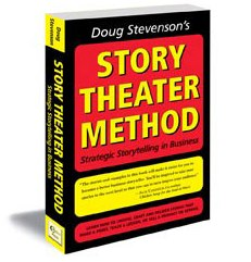 storytheater-book-large