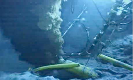 Live-video-of-BP-oil-spil-004