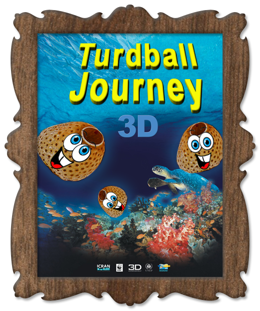 turdball_journey