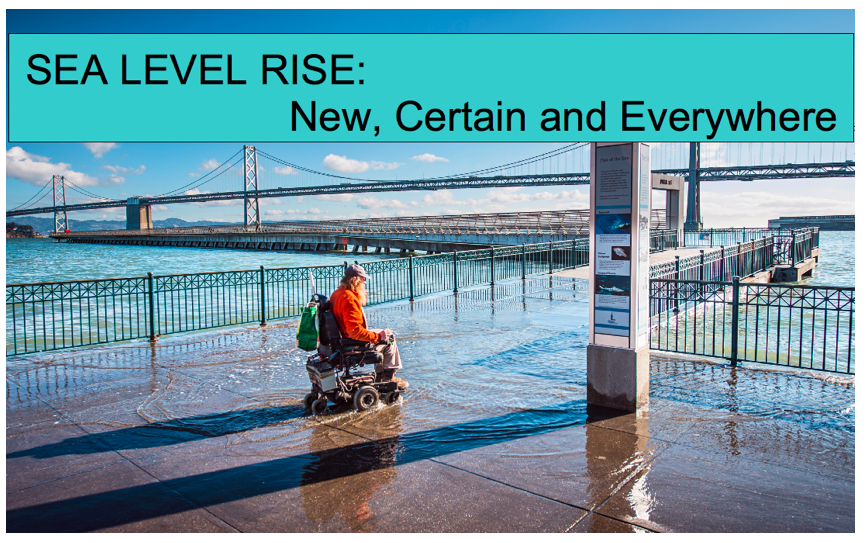 sealevelrise