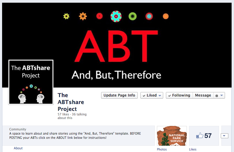 ABTshare2