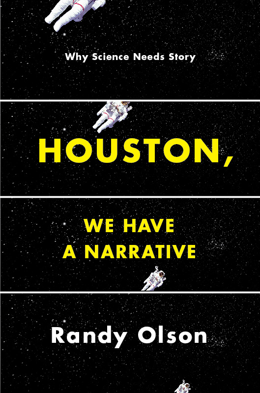 HoustonCover